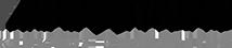 augustijns logo